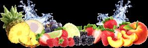 bot-fruit